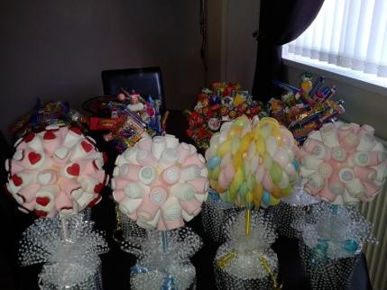 How to make a sweet/candy or lollypop tree-danielley-402.jpg