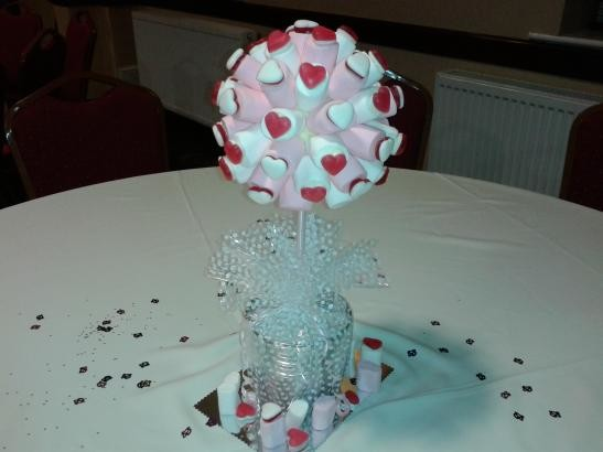 How to make a sweet/candy or lollypop tree-danielley-414.jpg