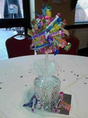 How to make a sweet/candy or lollypop tree-danielley-412.jpg