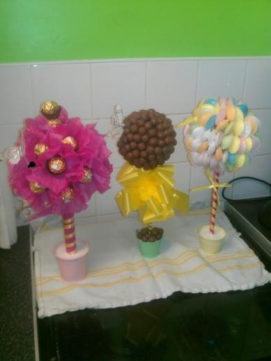 How to make a sweet/candy or lollypop tree-3trees.jpg