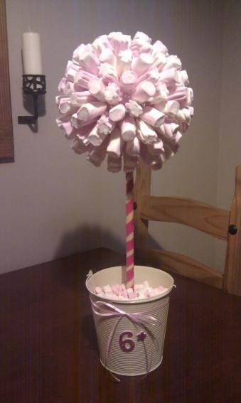 How to make a sweet/candy or lollypop tree-419890_3309157406017_1180552198_3432254_612621326_n.jpg