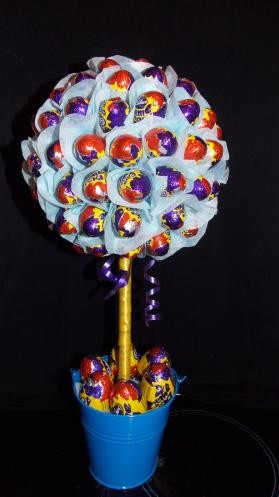 How to make a sweet/candy or lollypop tree-130-creme-eggs-23.jpg