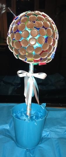 How to make a sweet/candy or lollypop tree-image.jpg