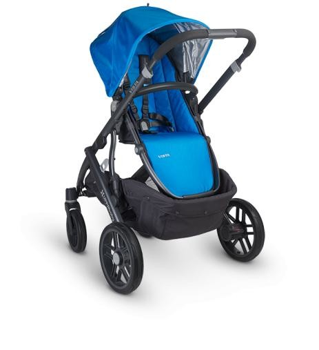Footmuff Cosytoes For Uppababy Netmums