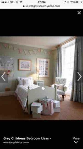 12 year old bedroom 2 year old bedroom ideas   Bedroom Ideas For 20 Year Old. bedroom decorating ideas 18 year old best 2017 bedroom ideas for