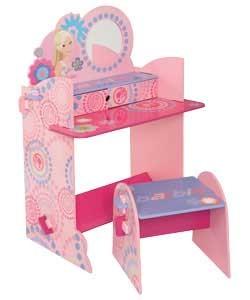 barbie-vanity-table-and-chair.jpg