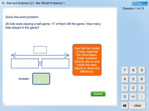 mathletics homework cheats
