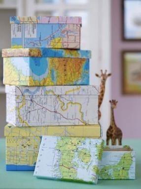 Map-Storage-Boxes.jpg