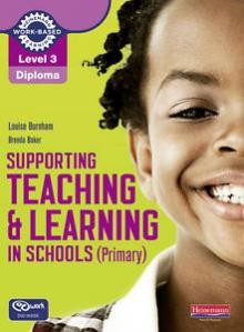 Name:  teaching assistant book.jpg