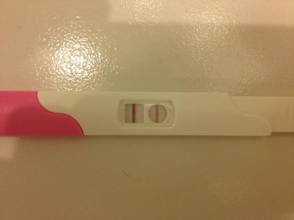 how to detect ovulation date