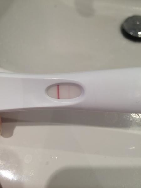 how to find out due date from implantation bleeding