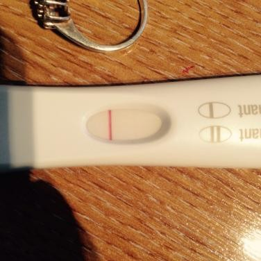 13dpo BFN - bring on next month! | Netmums - Page: 5