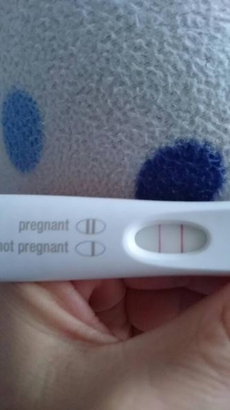 6dpo cramps! - Netmums Chat - Page 15
