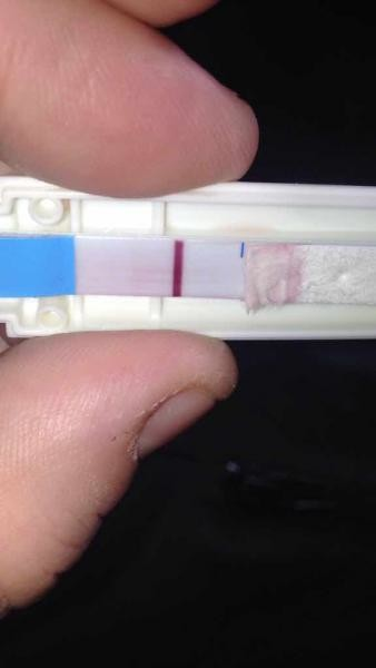 BFP at 7dpo??? | Netmums