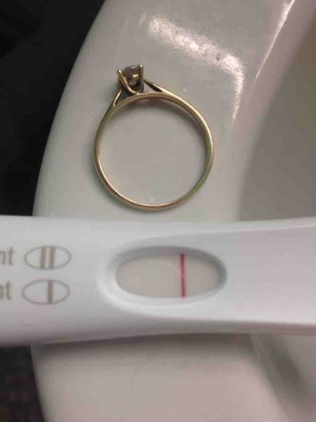 Opinions please? 11dpo xx - Netmums Chat
