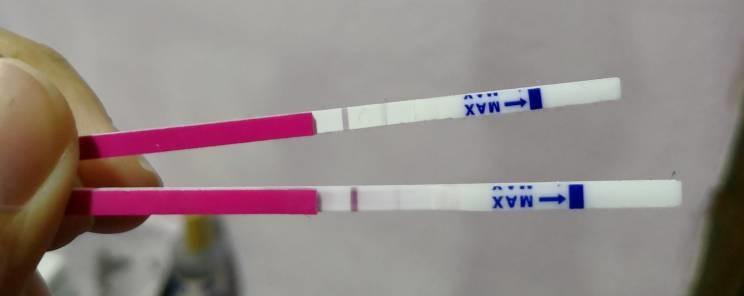 Late ovulation? | Netmums