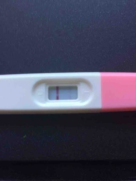 When to take a pregnancy test after ovulation calculator