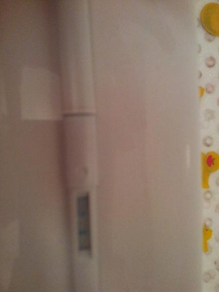 20120811_214121.jpg