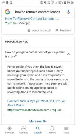 Screenshot_20190123-194609_Google.jpg