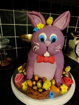 Name:  bunny.jpg Views: 258 Size:  23.3 KB