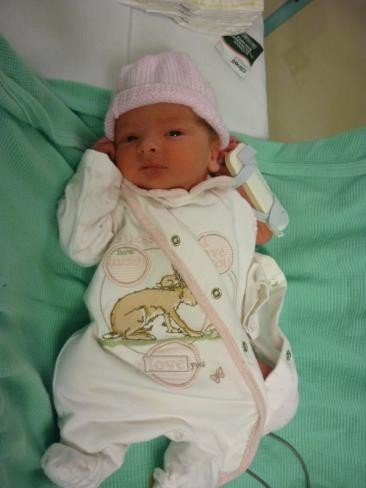 36 Week Fetus Born Www Pixshark Com Images Galleries