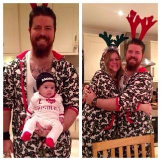 Name:  Christmas Outfits Winner.jpg Views: 4567 Size:  27.9 KB