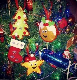 Name:  Christmas Decs Winner.jpg Views: 4503 Size:  25.9 KB