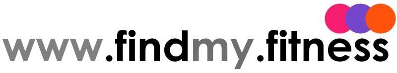 fmf-logo-xl.jpg