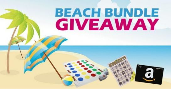 f_giveaway_beachbundle.jpg