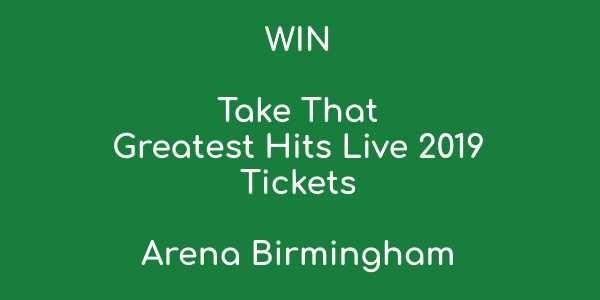 Name:  Take-That-Tickets-a52f22.jpg Views: 24 Size:  17.1 KB