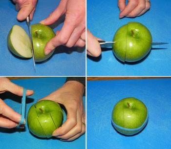 -Apple.jpg