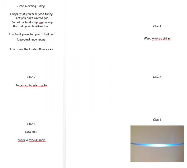 Name:  page 1 of clues.jpg Views: 979 Size:  19.7 KB