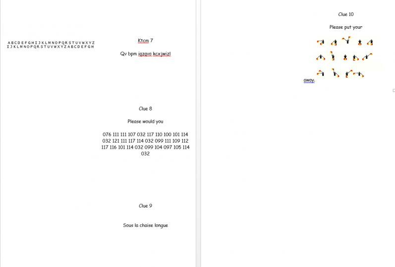 Name:  page 2 of clues.jpg Views: 978 Size:  19.2 KB