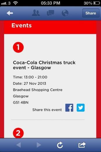 Coca Cola Truck Tour 2013-image.jpg