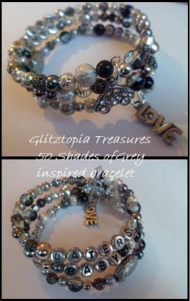 Craft swap Christmas gifts 2012-602258_496991373647887_2030516136_n.jpg