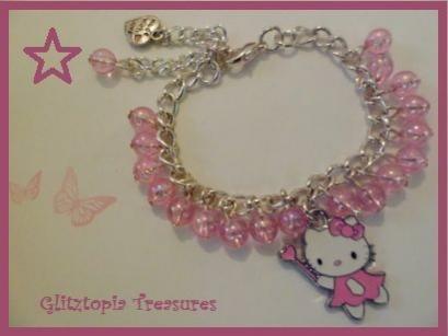 Craft swap Christmas gifts 2012-bracelet-kids1.jpg