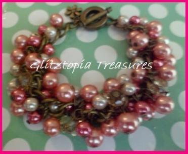 Craft swap Christmas gifts 2012-bracelet6.jpg