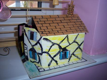 -dolls-house.jpg