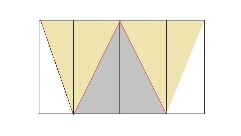 bunting1.jpg