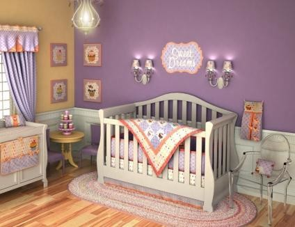 Name Rug Baby Nursery Themes Ideas Carpet