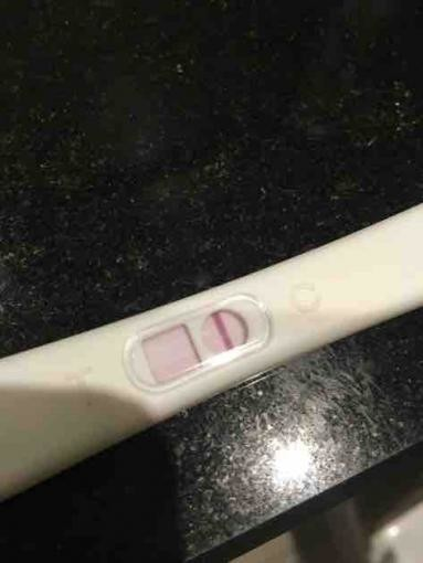 13 dpo BFN - should i just give up | Netmums