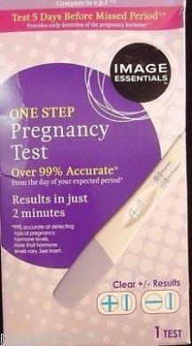 Image-Essentials-One-Step-Pregnancy-Test-1-01.jpg