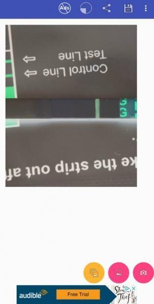 Screenshot_20190701-190636__01.jpg
