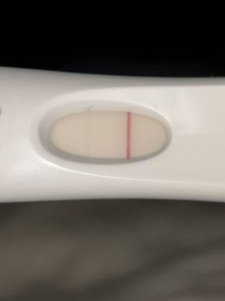 Bfn 3 Days After Implantation Bleeding