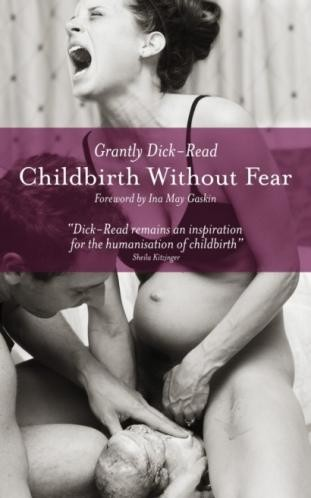 Name:  childbirth without fear.jpg Views: 8800 Size:  21.9 KB