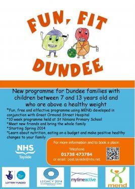 Dundee A5 Flyer v3-page-001.jpg