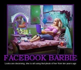 Name:  Facebook_Barbie_20131214_FacebookBarbie.jpg Views: 169 Size:  19.4 KB
