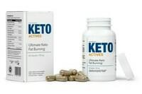 pro_keto_actives_8
