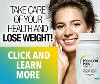 probiosin_plus_300x250_4
