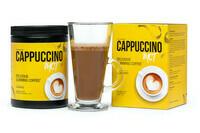 Cappuccino MCT_pro_3
